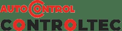 Auto Control Controltec
